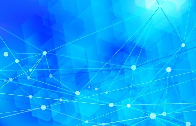 閉域網内抜けインターネット接続について | インターネット接続とVPNの選定ポイント