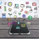 MDMの導入体験記 | 社有携帯スマートフォン化
