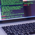 セキュアなファイル転送サービスのメリット | ファイル転送サービス導入アドバイス