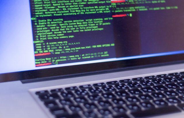 サービス導入効果を訴求する | ファイル転送サービス導入アドバイス