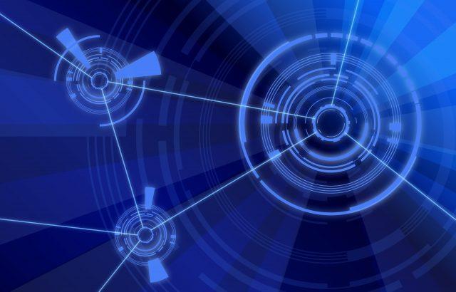 ハイパーコンバージドインフラの代表的な製品について | インフラ初心者が説明する仮想化