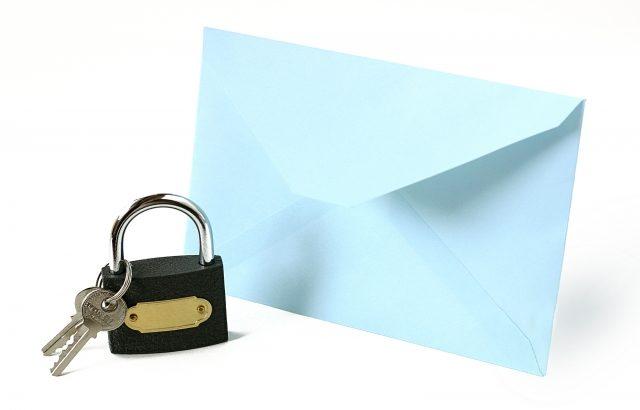 標的型攻撃メール訓練の悪い例 | 標的型攻撃メール訓練について