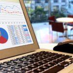 数値的根拠のある経営のためのデータ活用 | データ活用とBI導入の下準備