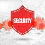 Windows Defenderのせいでウイルスバスターが有効にならない!?回避策とウイルス対策について  | Windows Tips