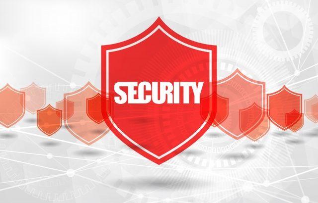 法人が管理すべき情報セキュリティリスクと対策について