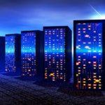 ファイルサイズの合計とディスク使用量が違う!?ドライブ容量を確保する方法とデータ重複除去 | WindowsTips