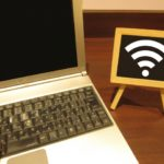 無料Wi-fiスポットなんて繋いではいけない | 無線LANのセキュリティ