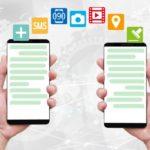 BtoBコミュニケーションでチャットツールを利用する | ビジネスチャット考察(3)