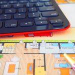 システム導入計画を作ろう | システム導入のエッセンス(1)