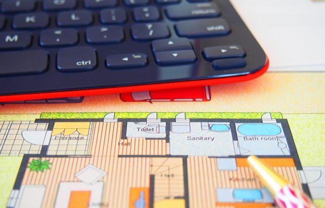 プロジェクトのスケジュールを管理する | システム導入のエッセンス(6)