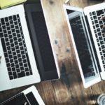 リモートデスクトップとは何か | WindowsTips