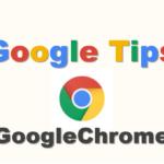 Chromeでスクロール有りのWebページのスクリーンショットを1回で撮る | GoogleTips