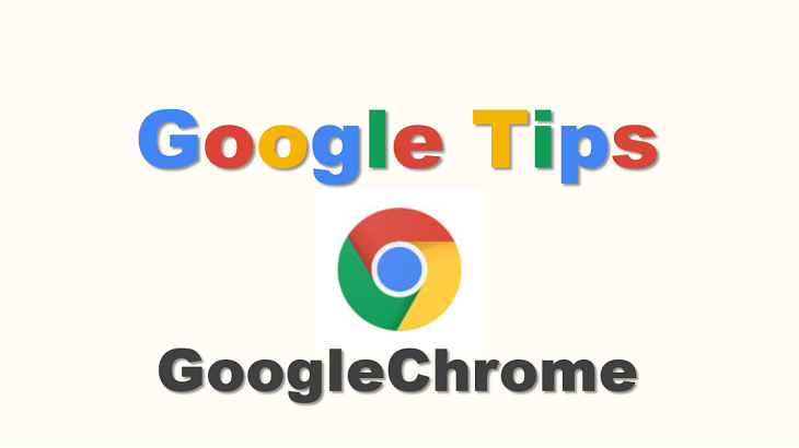 GoogleTips_Chrome