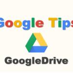 Googleドライブを活用したOCRについて | GoogleTips