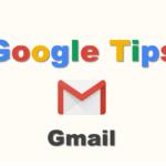 Gmailをデスクトップに通知する | GoogleTips