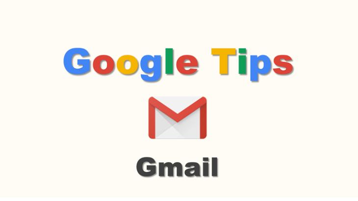 GoogleTips_Gmail