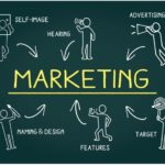何故企業でデジタルマーケティングが必要か | 情シスが語るデジタルマーケティング