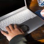 コロナ禍での中小企業テレワーク(主に在宅勤務)検討事例の紹介|コロナ禍と情シス